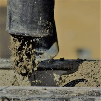 Bases and Subbases for Concrete Pavements