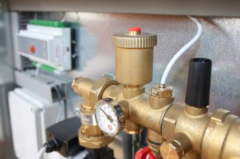 Field Monitoring Protocol:  Heat Pump Water Heaters