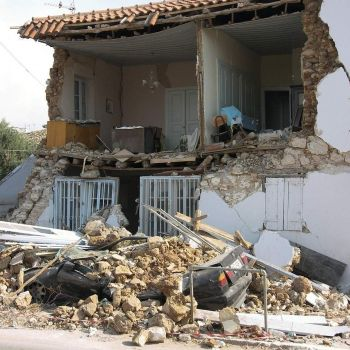 Home Builders Guide to Earthquake Resistant Building Design and Construction
