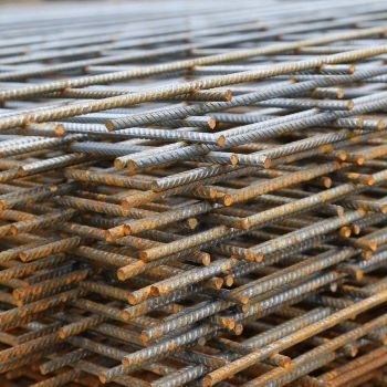 Costs and Benefits of Insulating Concrete Forms