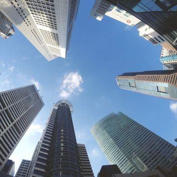 Commercial Building Envelope / HVAC Energy Use